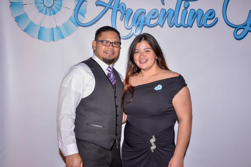 Gala Argentina 2018 (329 of 377).jpg
