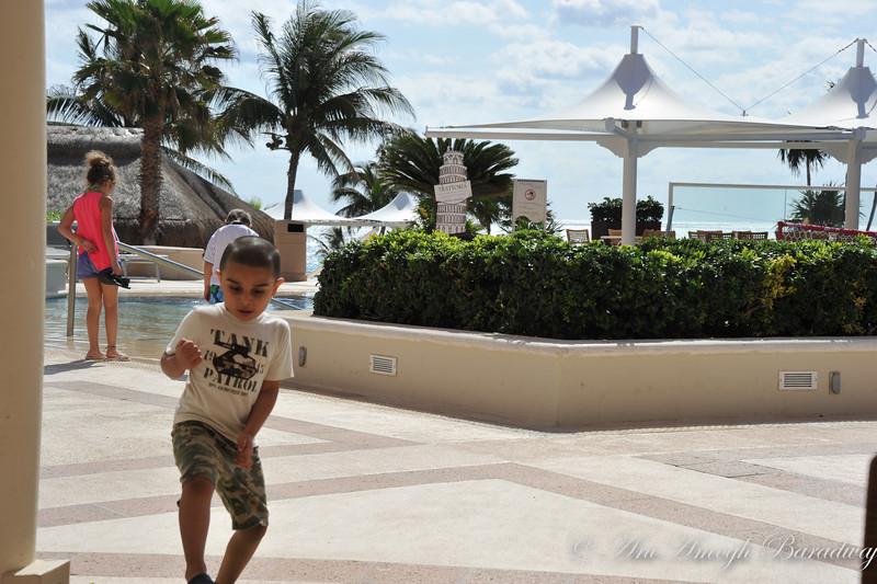 2013-03-28_SpringBreak@CancunMX_036.jpg