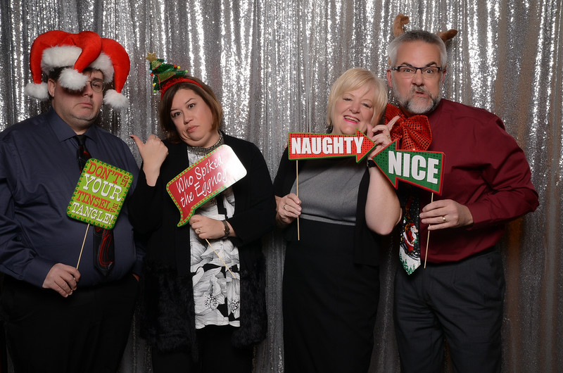 20161216 tcf architecture tacama seattle photobooth photo booth mountaineers event christmas party-38.jpg