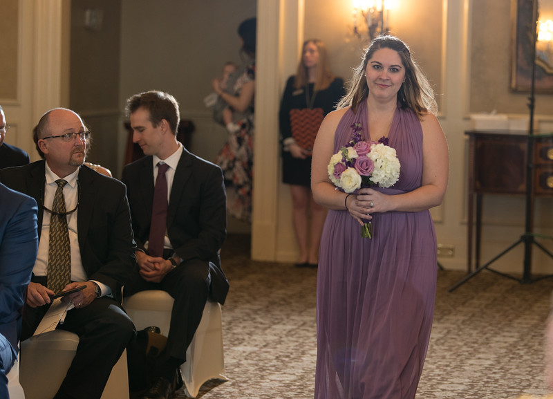 Cass and Jared Wedding Day-221.jpg