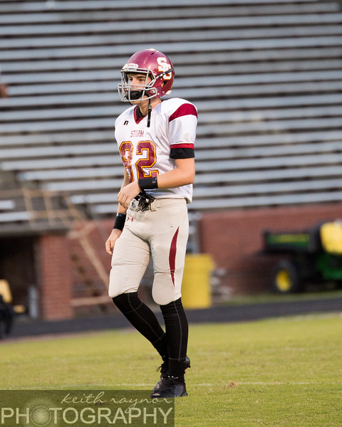 keithraynorphotography southern guilford football williams-1-15.jpg