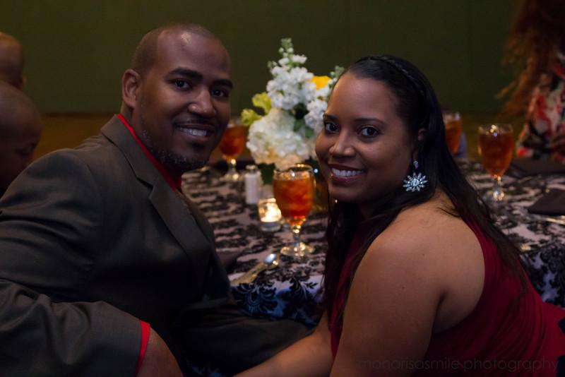 Pastor Will's Anniversary-28.jpg