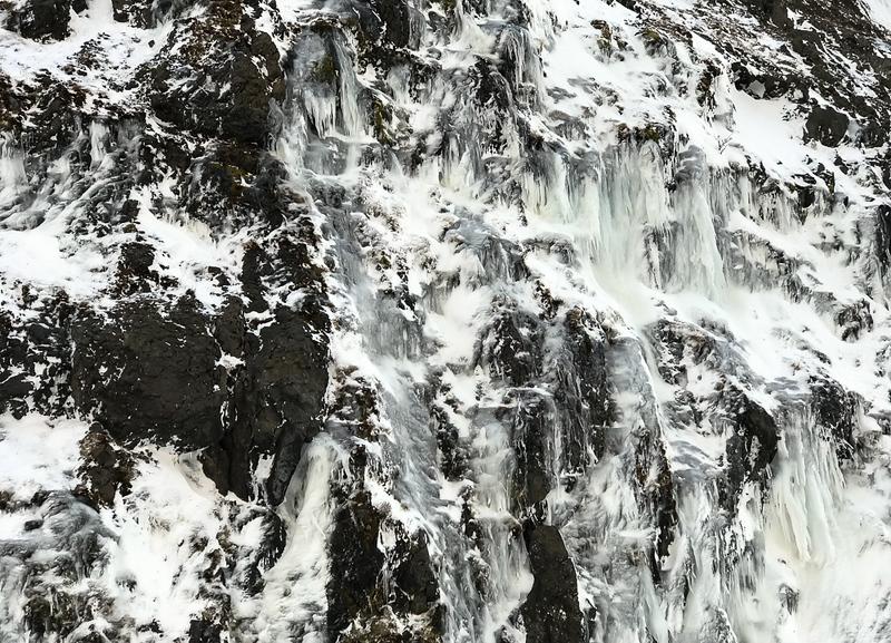 Iceland Beautys-2-2.jpg