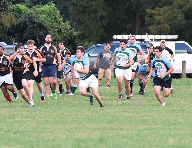 Tulane Rugby 2016 153.JPG