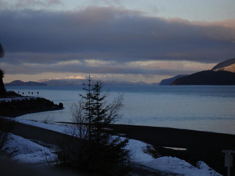 Alaska 2008 224.jpg