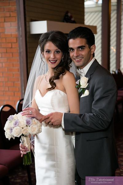 11/02/13 Gerardi Wedding Proofs_SG