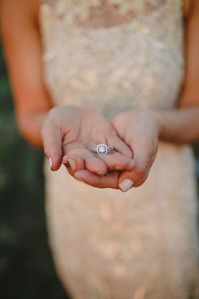 Bridals-495.jpg