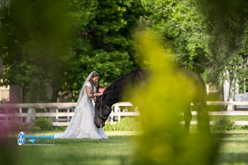 barbwire and lace bridal photo shoot brooklyn -62.jpg