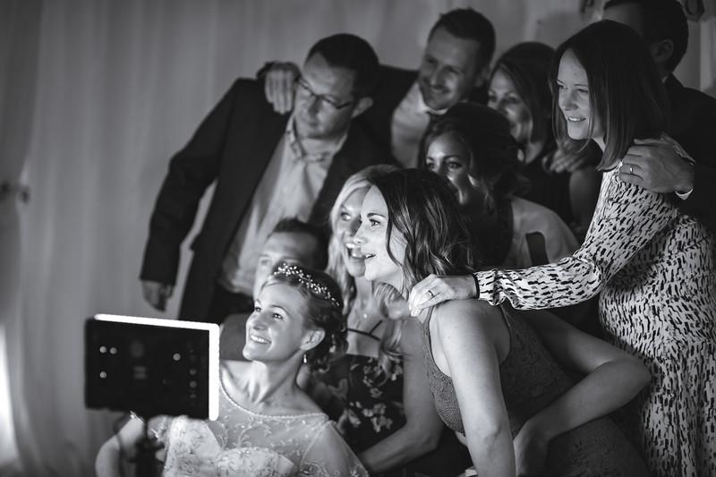 Emily & Jay Wedding_516.jpg