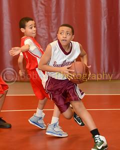 "'2012-13"" ECS Elementary FINALS"