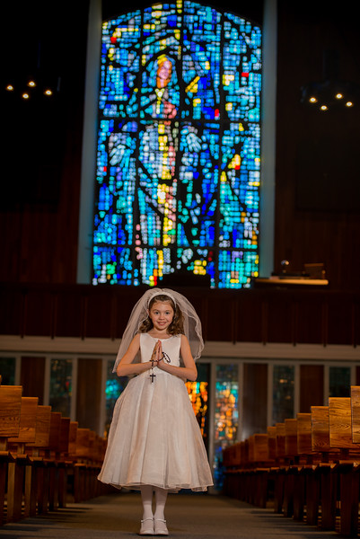 mackenzie_communion-014.jpg