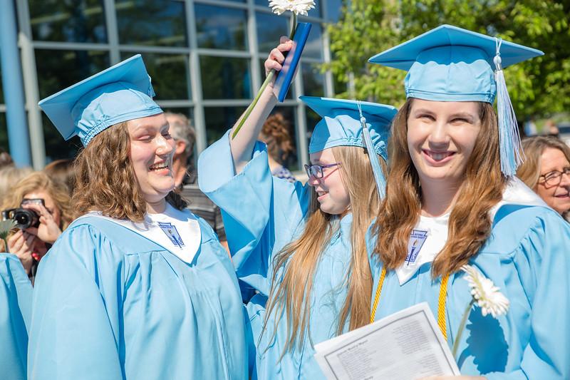 Graduation-440.jpg