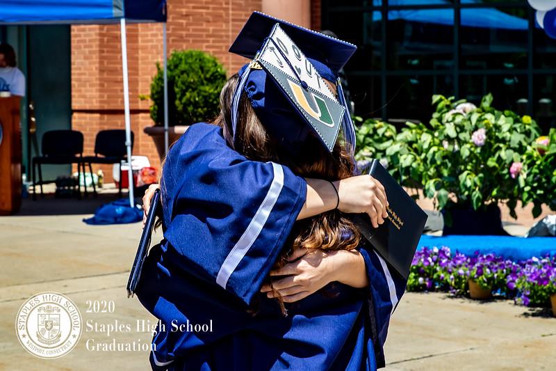 2020 SHS Graduation-0912.jpg