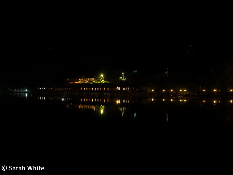 Inle Lake_161115_106.jpg