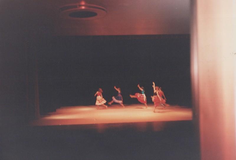 Dance_0354.jpg