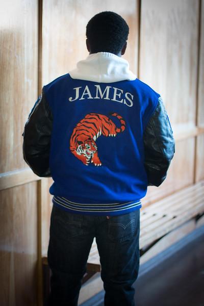 James, JaNarick -53.jpg