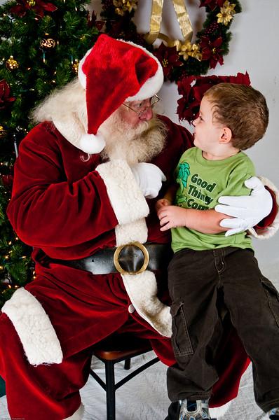 KRK with Santa 2011-313.jpg
