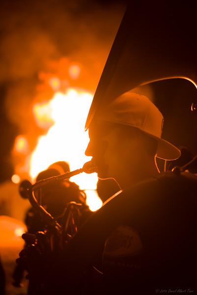 20160928-KnochBand-Bonfire-032.jpg