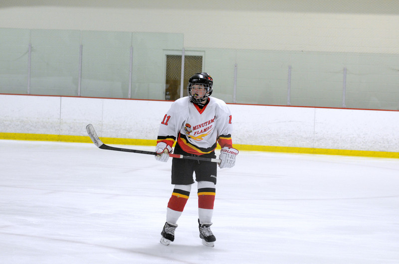 130210 Flames Hockey-093.JPG