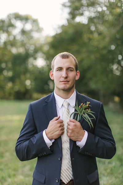 337_Aaron+Haden_Wedding.jpg