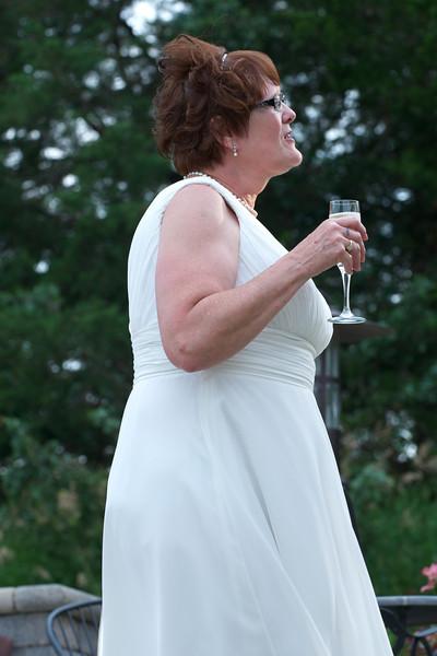 NE Wedding  5611.jpg