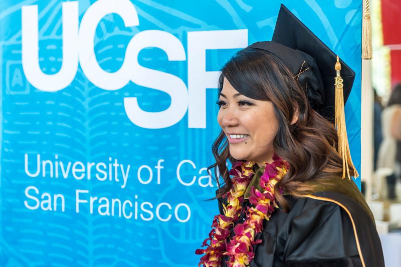 UCSF_SoP Commencement 5_18 433.jpg