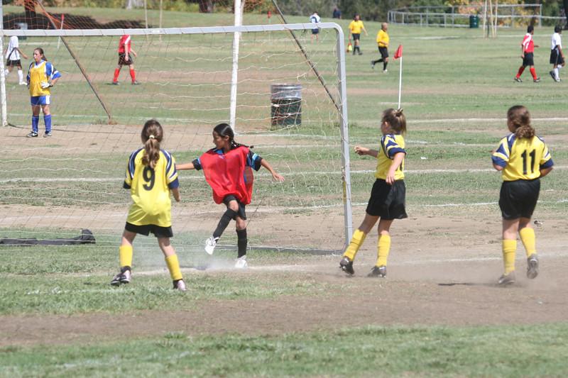 Soccer07Game3_111.JPG