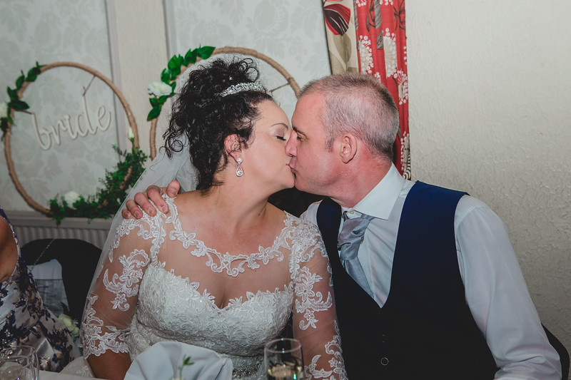 Mr & Mrs Wallington-563.jpg