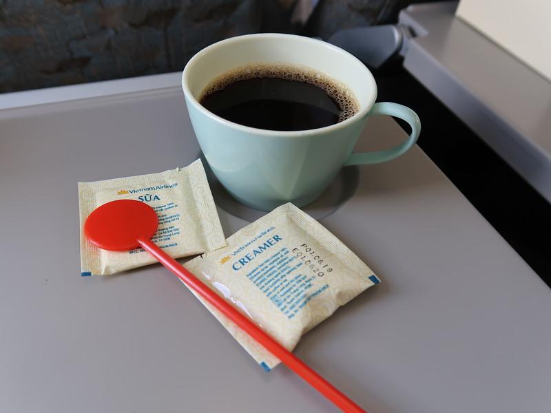 IMG_9103-coffee.JPG