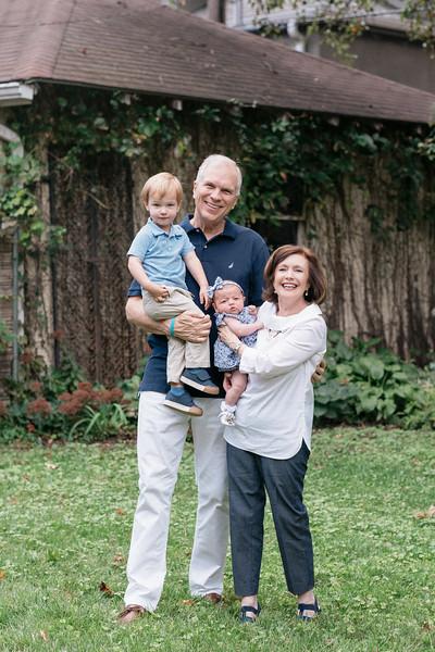 FAMILY PHOTOS8.jpg