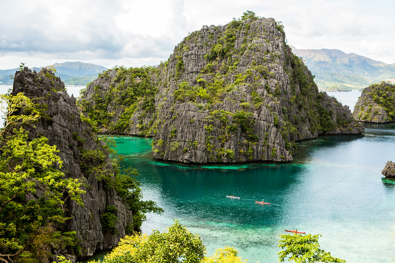 20141116-Philippines-1505.jpg