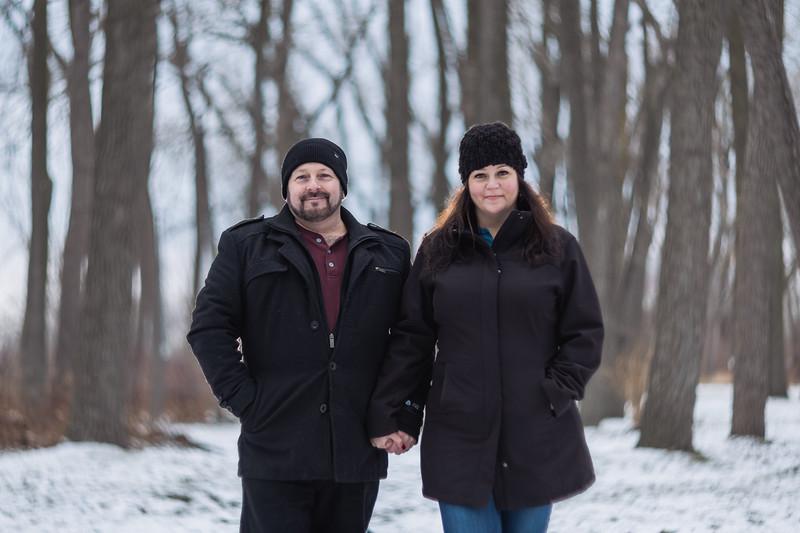 2018-12-30 Kim & Rob Engagement Print-105.jpg