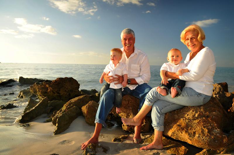 Meagan's Naples Beach Pics 080.JPG