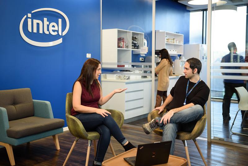 Intel26-12-170116.jpg