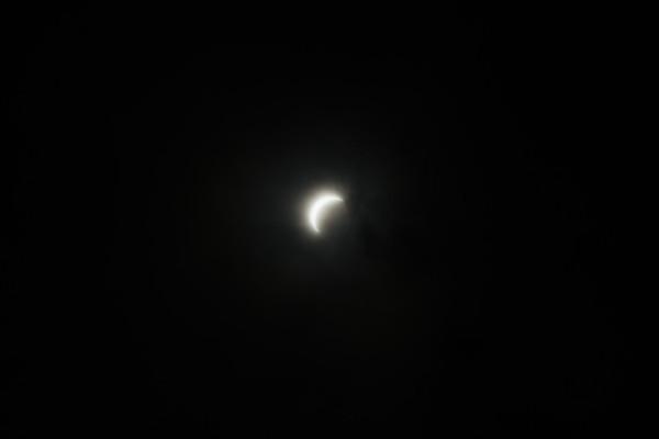 2017_08-21_Eclipse