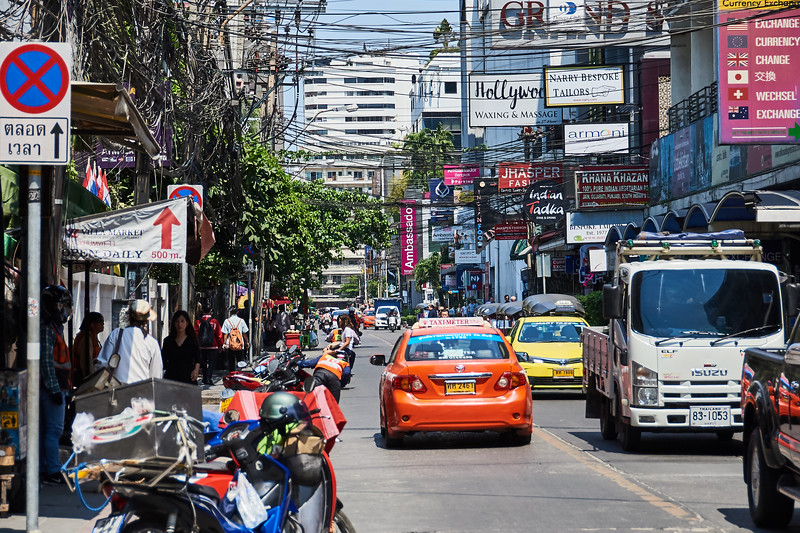 Trip to Bangkok Thailand (518).jpg