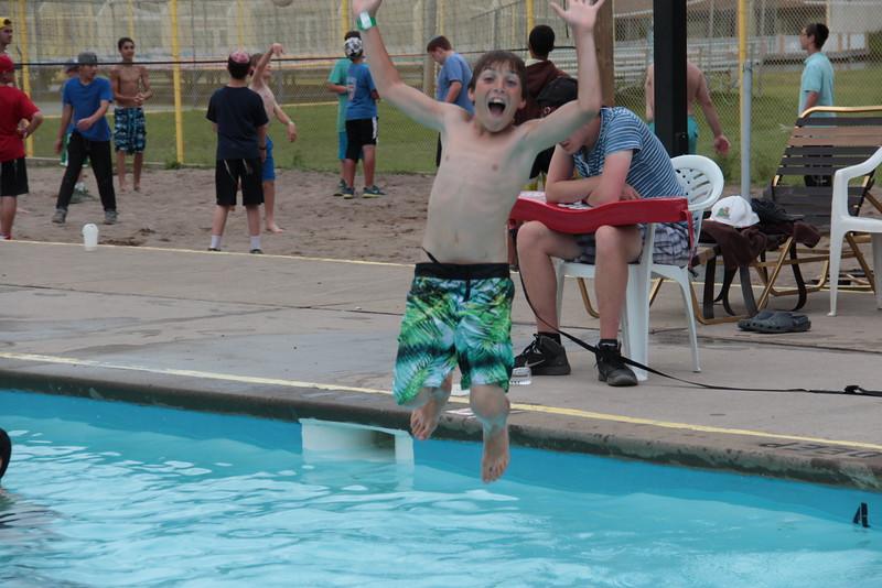 kars4kids_thezone_camp_2015_boys_boy's_division_swimming_pool_ (6).JPG