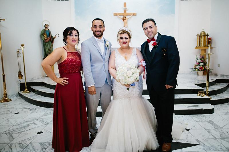 Bradinne Wedding Preview-15.jpg