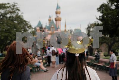 disney-hikes-ticket-prices-at-us-theme-parks