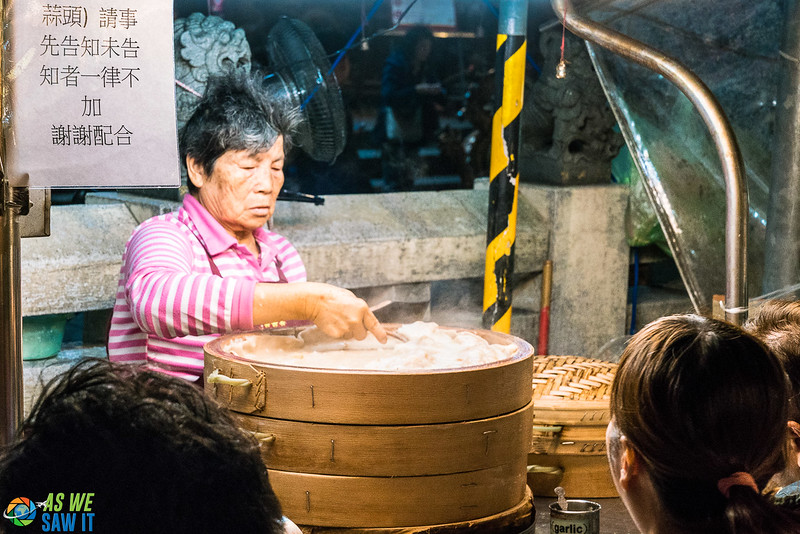 Shilin-Night-Market-09929.jpg