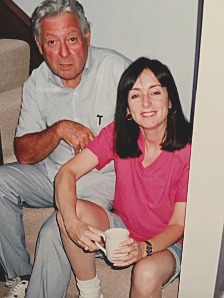 Abba, Nana, 1992 Sydney.jpg