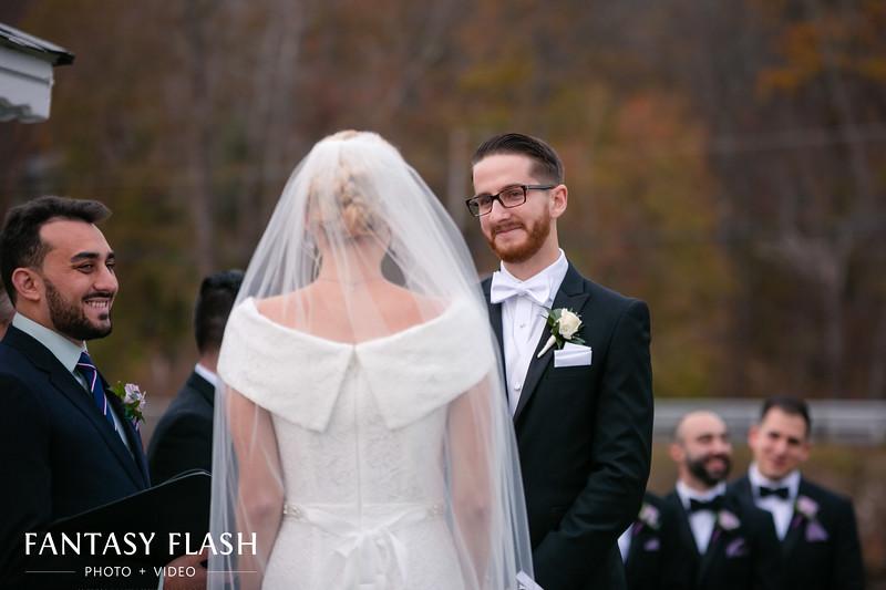 wedding (447 of 1251).jpg