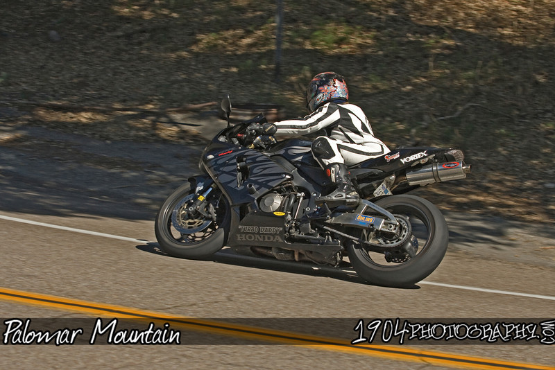 20090308 Palomar Mountain 015.jpg