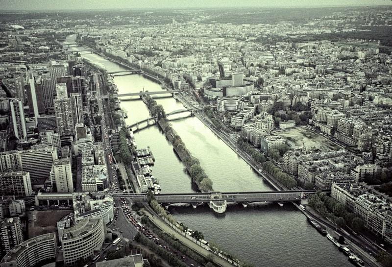 Paris 1996 01.jpg