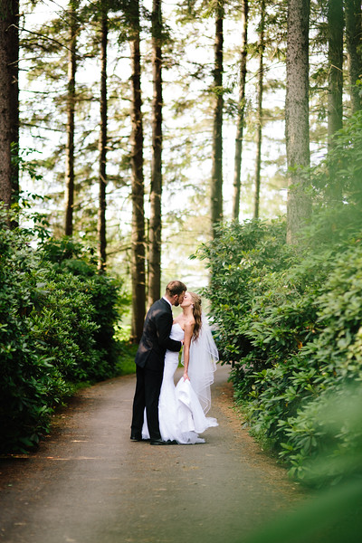 skylar_and_corey_tyoga_country_club_wedding_image-609.jpg
