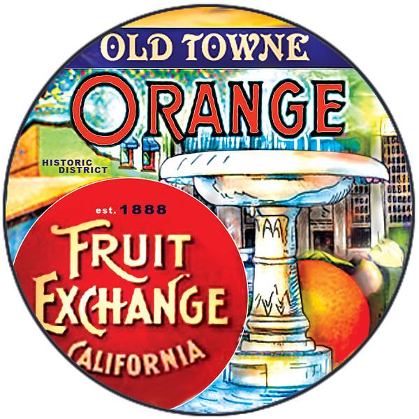 001 orange art.jpg