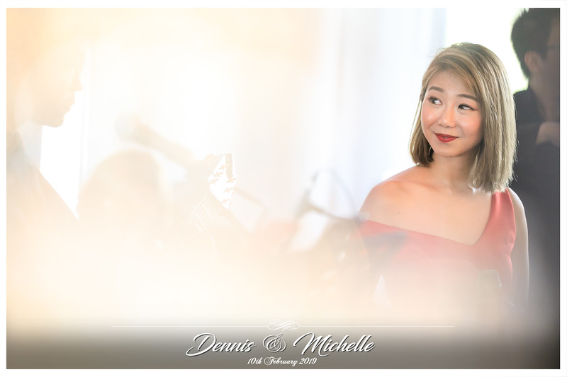 [2019.02.10] WEDD Dennis & Michelle (Roving ) wB - (146 of 304).jpg