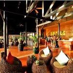 Phi Phi Island Village Beach Resort And Spa