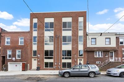 2669 E Braddock St