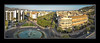 Rotonda LIDL - Hotel Albir Playa